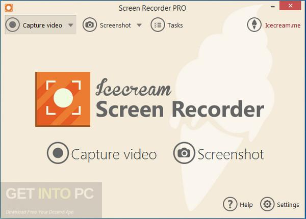 Icecream-Screen-Recorder-Pro-Direct-Link-Download_1