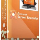 Icecream-Screen-Recorder-Pro-Free-Download_1