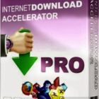 Internet-Download-Accelerator-Pro-Portable-Free-Download_1