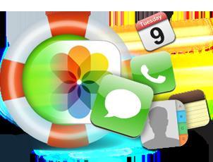 Jihosoft-iPhone-Data-Recovery-Free-Download