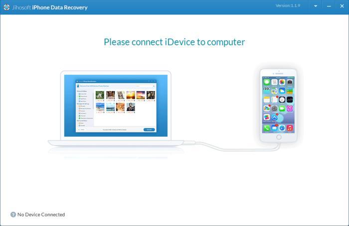Jihosoft-iPhone-Data-Recovery-Latest-Version-Download