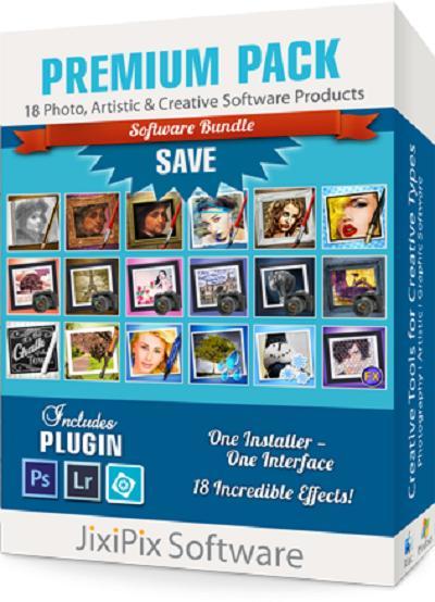 JixiPix-Premium-Pack-Free-Download