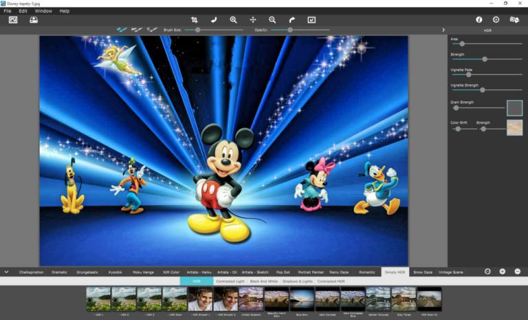 JixiPix-Premium-Pack-Offline-Installer-Download-768x465