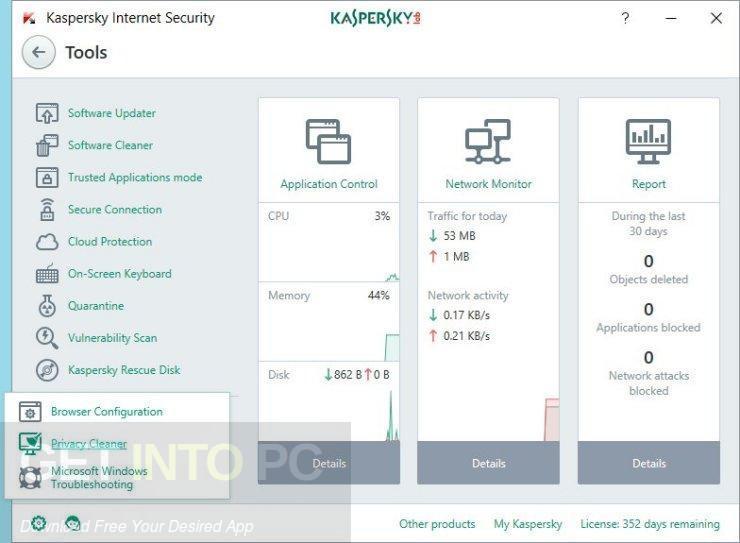 Kaspersky-Internet-Security-2017-Direct-Link-Download_1