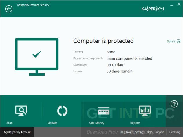 Kaspersky-Internet-Security-2017-Offline-Installer-Download