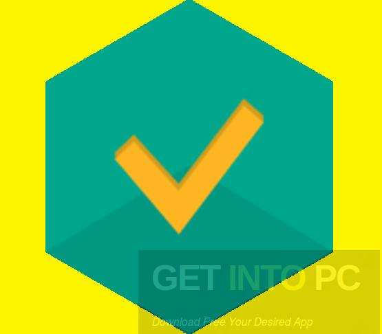Kaspersky-System-Checker-Portable-Free-Download