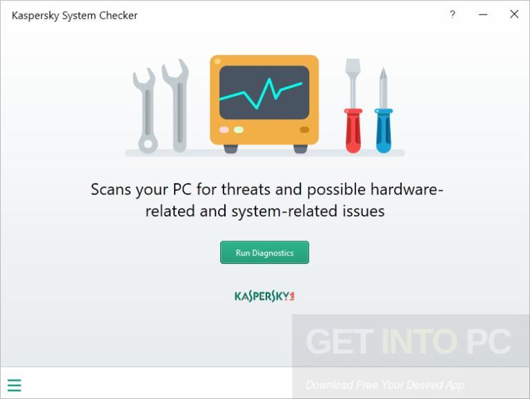 Kaspersky-System-Checker-Portable-Latest-Version-Download-768x579