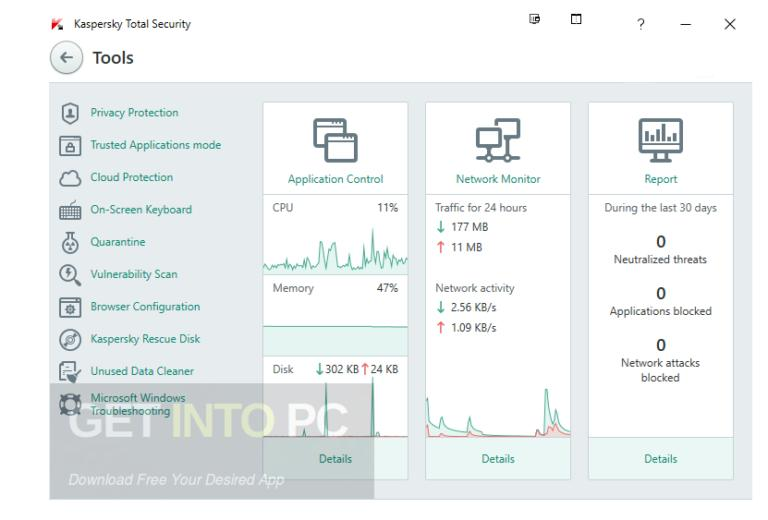 Kaspersky-Total-Security-2017-Offline-Installer-Download-768x520