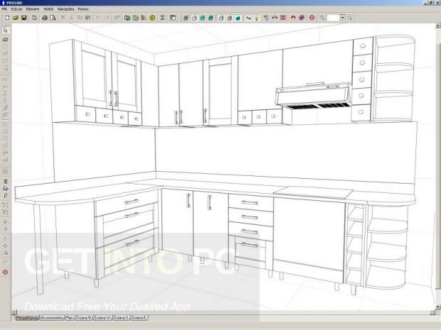 interior design software download full version download