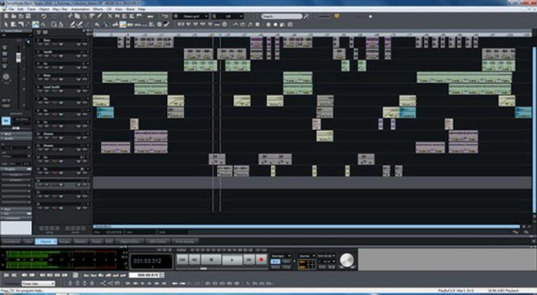MAGIX-Samplitude-Music-Studio-2017-Direct-Link-Download-768x423_1