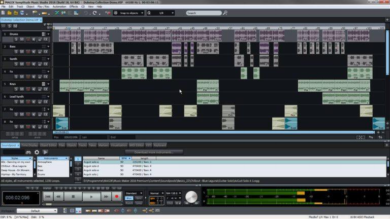 MAGIX-Samplitude-Music-Studio-2017-Latest-Version-Download-768x432_1