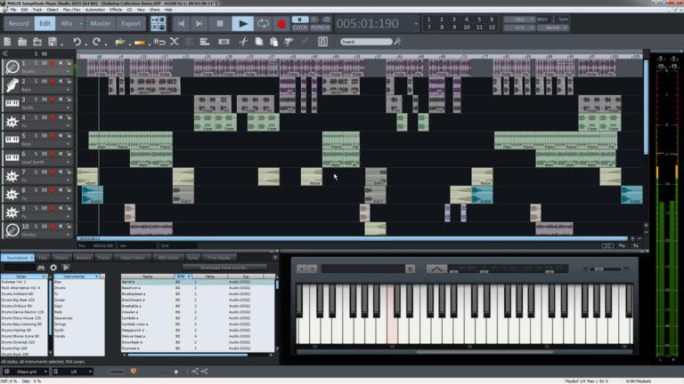 MAGIX-Samplitude-Music-Studio-2017-Offline-Installer-Download-768x432_1