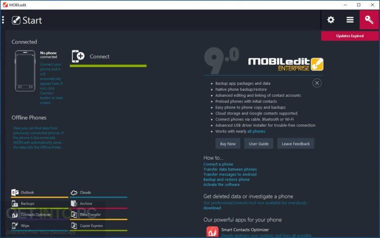 MOBILedit-Enterprise-9-Portable-Direct-Link-Download-768x482_1