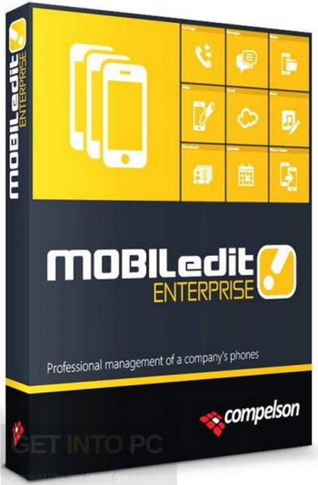 MOBILedit-Enterprise-9-Portable-Free-Download_1