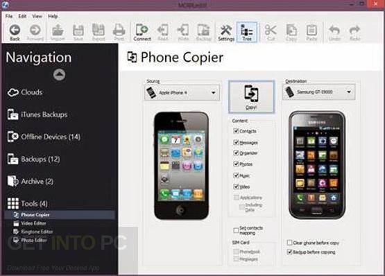 MOBILedit-Enterprise-9-Portable-Latest-Version-Download_1