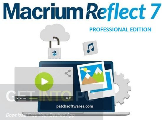 Macrium-Reflect-7-All-Editions-Free-Download_1