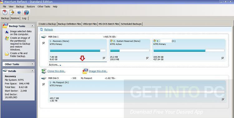 Macrium-Reflect-7-All-Editions-Offline-Installer-Download_1