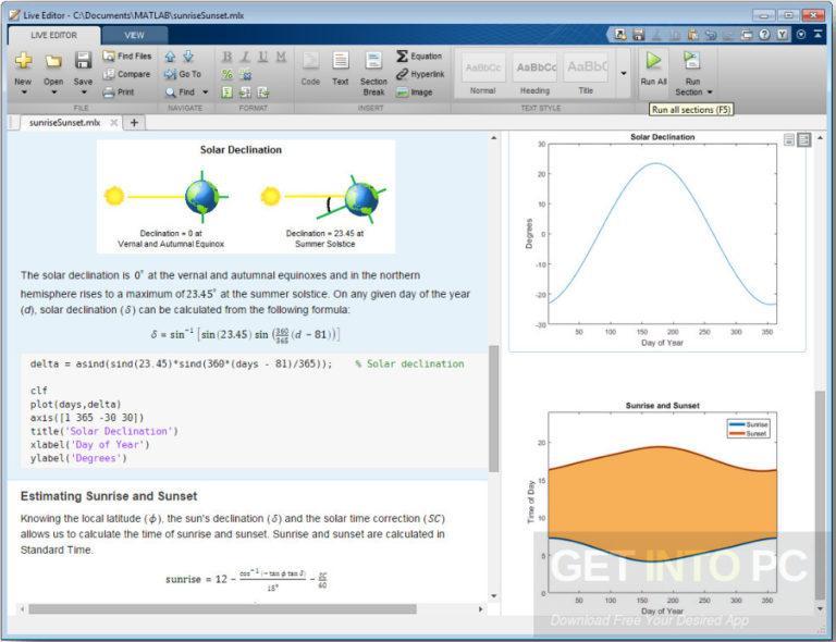 Matlab 7.5 free. download full version pc