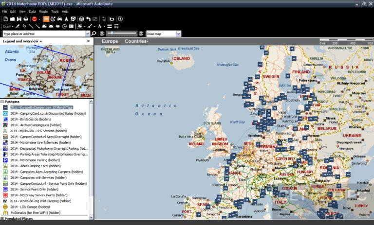 Microsoft-AutoRoute-2013-Euro-Latest-Version-Download-768x463