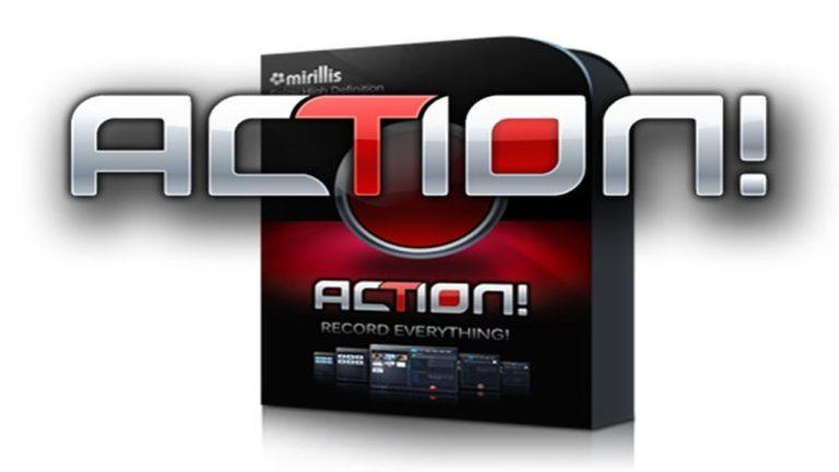 Mirillis-Action-2.0.0-Free-Download-768x432_1