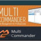 Multi-Commander-Portable-Free-Download_1