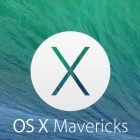 Niresh Mac OSX Mavericks 10.9.0 DVD ISO Free Download
