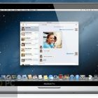 Nerish-Mac-OSX-Mountain-Lion-10.8.5-Direct-Link-Download