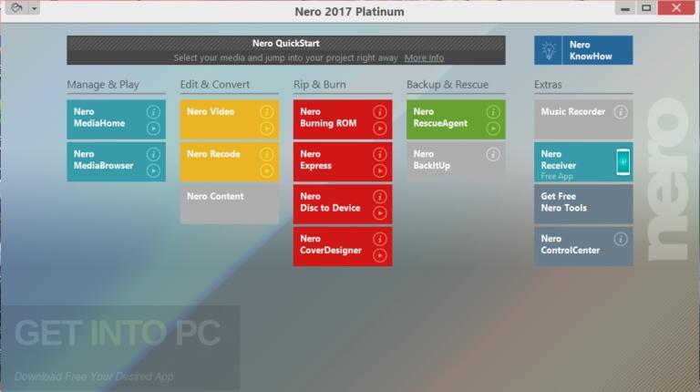 Nero-2017-Platinum-Latest-Version-Download-768x430