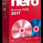 Nero-Burning-ROM-2017-Free-Download