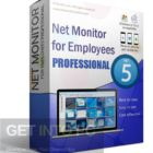 Network-LookOut-Net-Monitor-for-Employees-Professional-v5-Free-Download_1