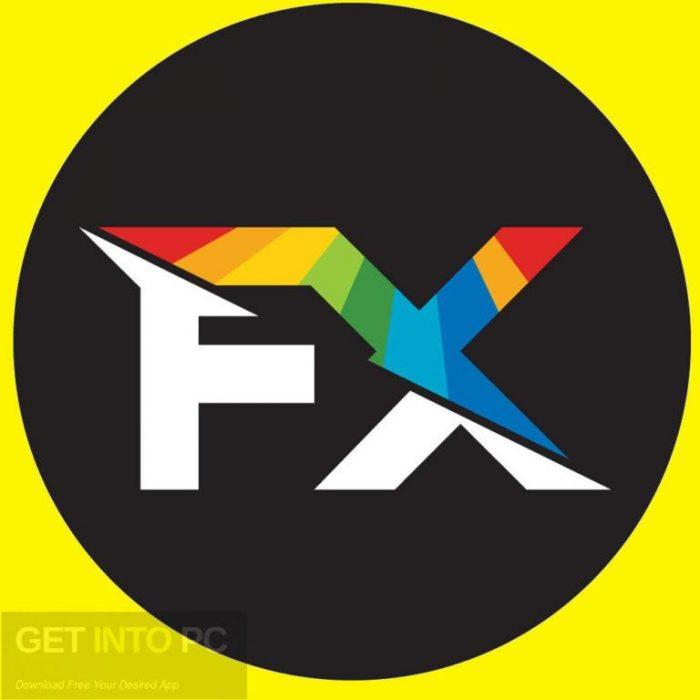 NewBlue-TotalFX-5-Free-Download-768x768_1