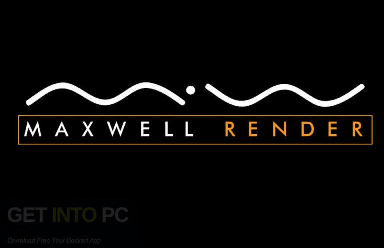 NextLimit-Maxwell-Render-3-Free-Download-768x497_1