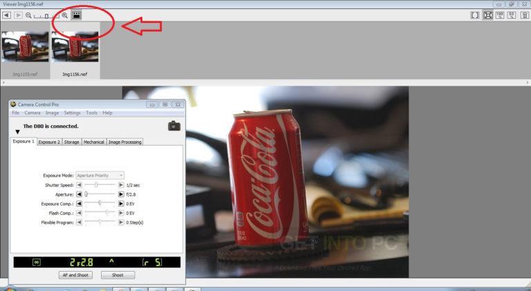 Nikon-Camera-Control-Pro-Direct-Link-Download-768x421_1