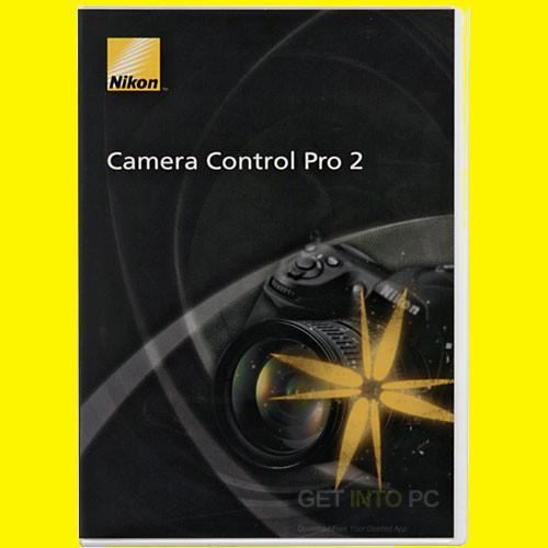 Nikon-Camera-Control-Pro-Free-Download_1