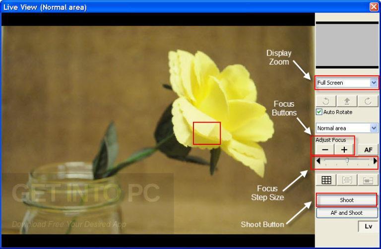 Nikon-Camera-Control-Pro-Latest-Version-Download-768x502_1
