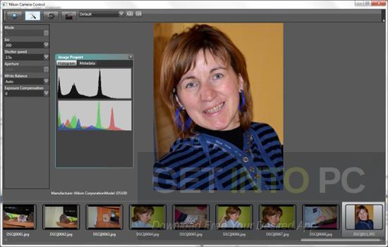 Nikon-Camera-Control-Pro-Offline-Installer-Download_1