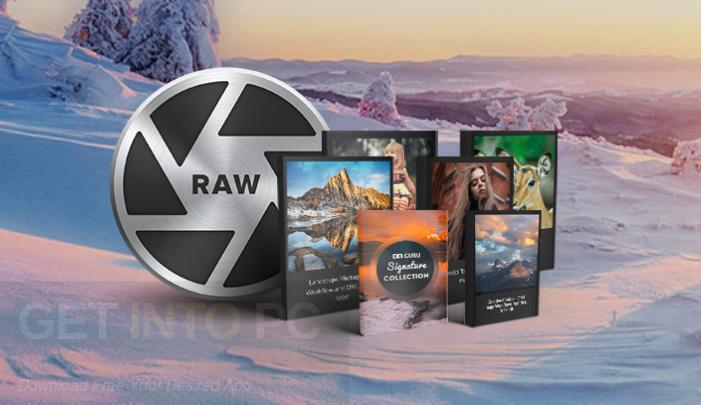 ON1-Photo-RAW-2017-Free-Download_1