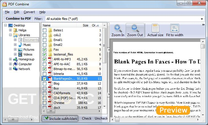 PDF-Combiner-Merger-Direct-Link-Download_2