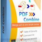 PDF-Combiner-Merger-Free-Download_1