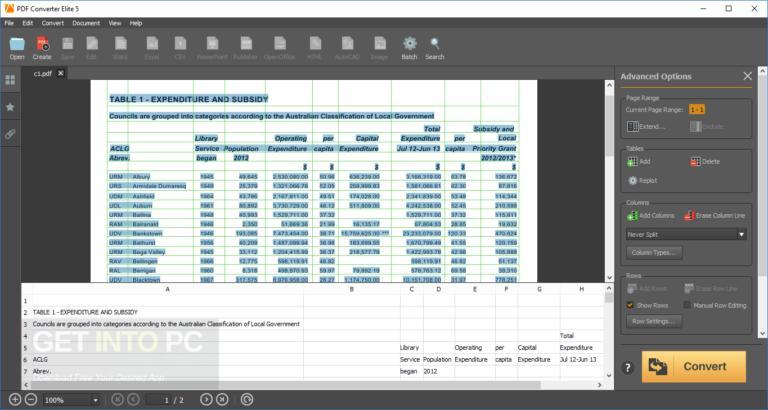 PDF-Converter-Elite-5-Offline-Installer-Download-768x410