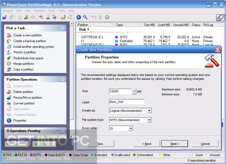 Partition-Magic-8-Plus-Offline-Installer-Download-768x557