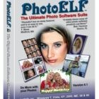 PhotoELF-Photo-Editor-Free-Download_1