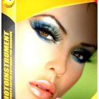 PhotoInstrument-7-Free-Download_1