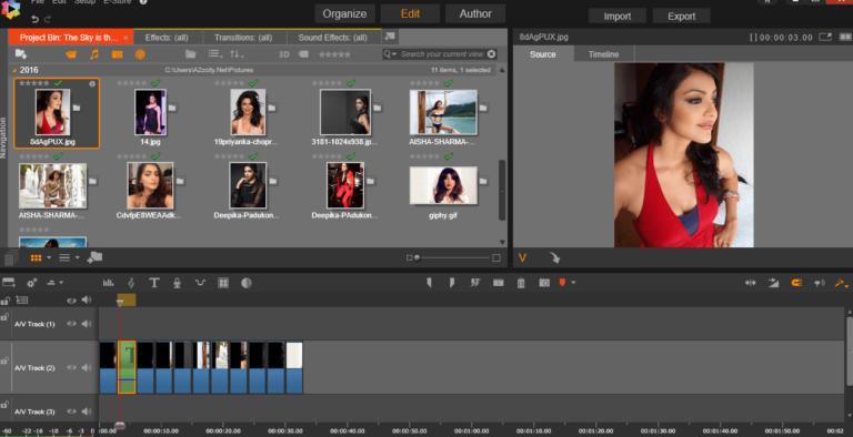 Pinnacle-Studio-Ultimate-20.1.0-Direct-Link-Download-768x394