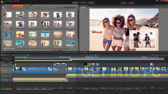 Pinnacle-Studio-Ultimate-20.6.0-Direct-Link-Download_1