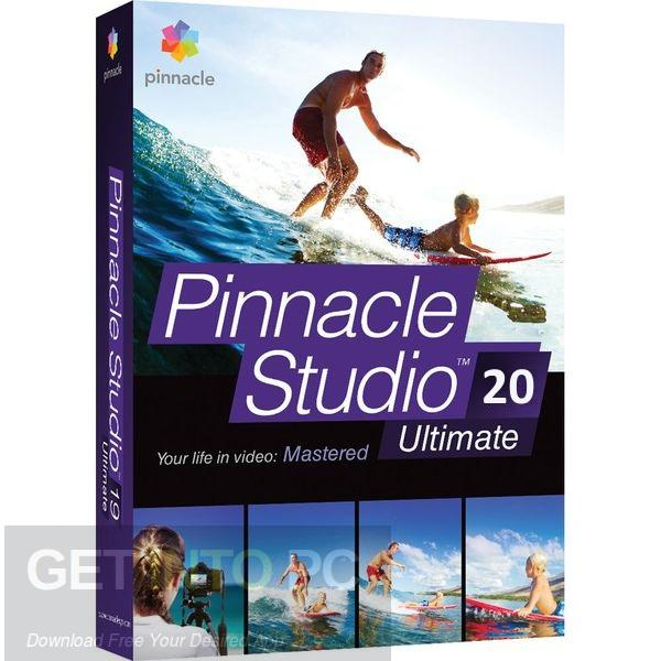 Pinnacle-Studio-Ultimate-20.6.0-Free-Download_1