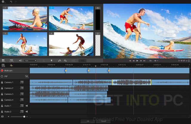 Pinnacle-Studio-Ultimate-20.6.0-Offline-Installer-Download
