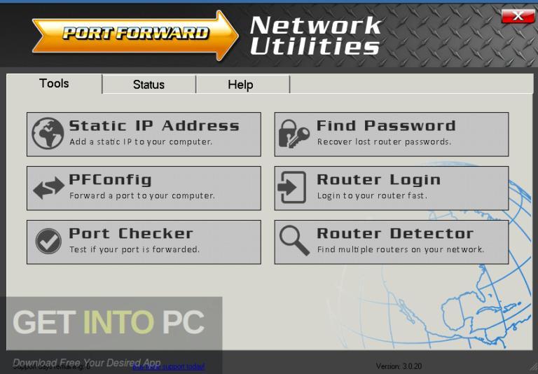 PortForward-Network-Utilities-Offline-Installer-Download-768x534