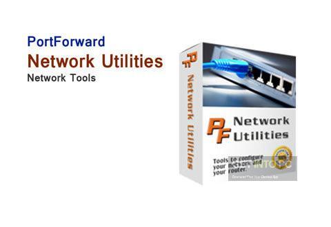 Portforward-Network-Utilities-Free-Download_1