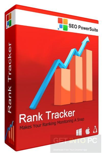 Rank-Tracker-Enterprise-8-Free-Download_1